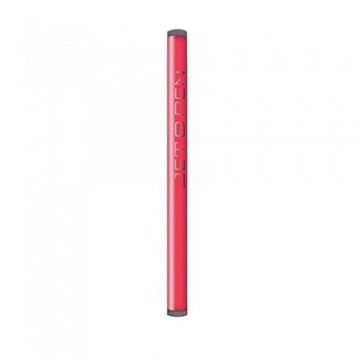 RECH BILLE JET 8 PEN ROUGE
