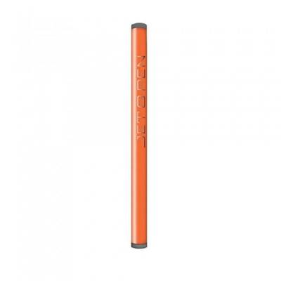 RECH BILLE JET 8 PEN ORANGE