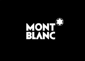 boutique mont blanc toulouse