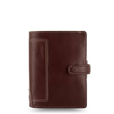 POCKET HOLBORN MARRON