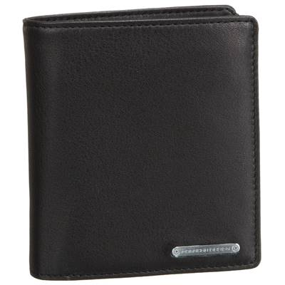 4090000216 PORSCHE DESIGN PORTE CARTE CL2 BILLFOLD V6